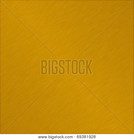Gold Dust Texture Pattern
