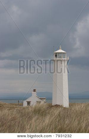 Walney Island