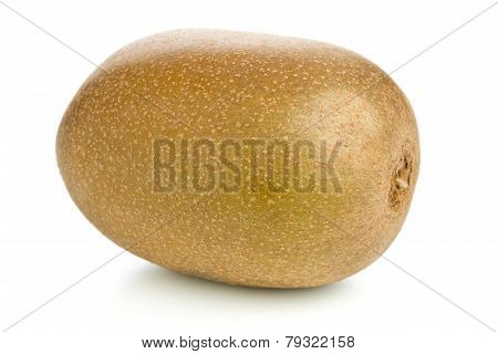 Whole Golden Kiwifruit/ Kiwi