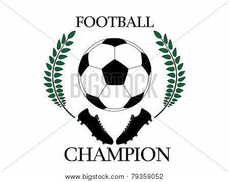 Football Champion 5