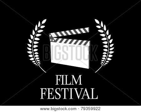 Film Festival Black And White 2
