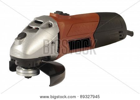 angle grinder , Bulgarian