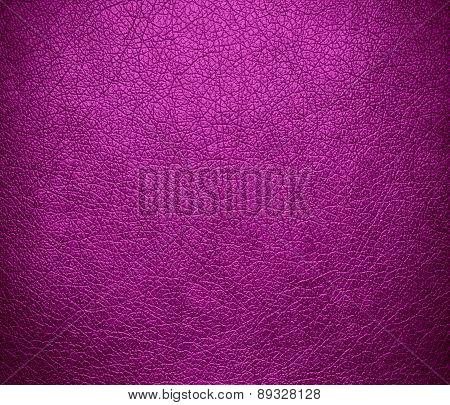 Byzantine color leather texture background