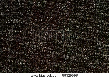 Dark background  with natural texture