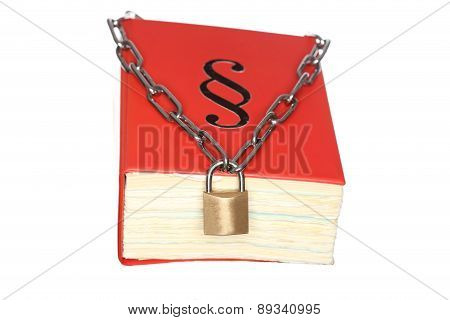 Symbolic Chain Protection