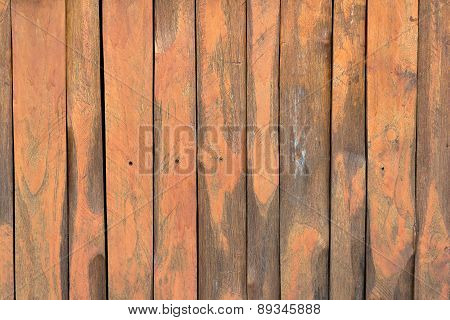 texture of wood plank background for design