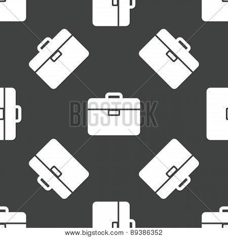 Briefcase pattern