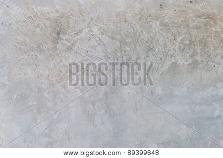 Loft Style Wall Textured Background