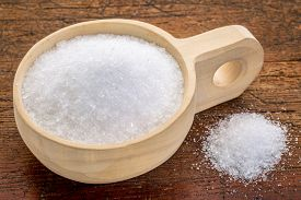 stock photo of laxatives  - Magnesium sulfate  - JPG