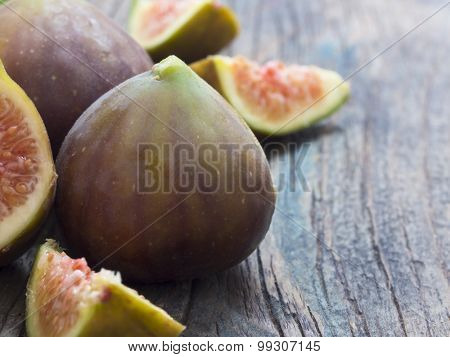 tasteful figs