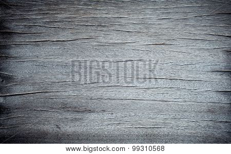 Wooden Texture Of Sailing Yacht Floor.
