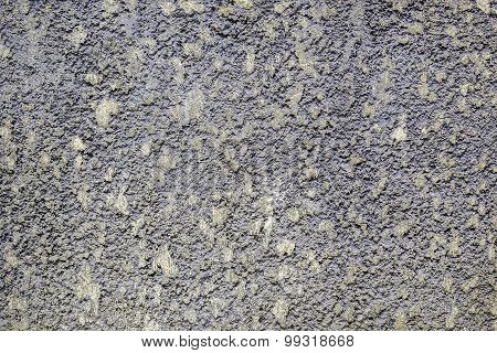 Textured And Pattern Of Concrete Background
