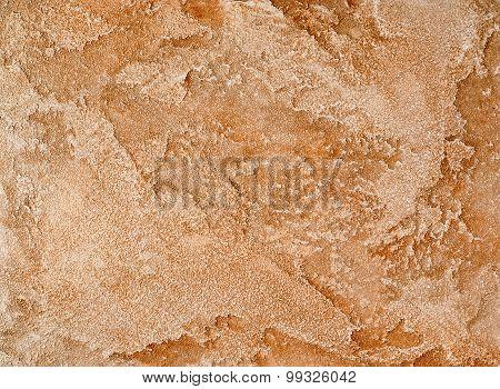 Decorative Plaster Brown