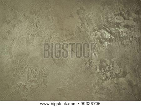 Pattern Plaster