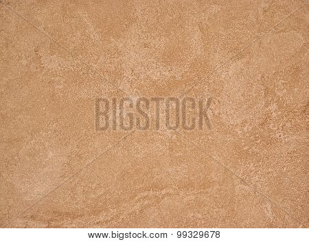 Pattern Plaster Yellow Brown