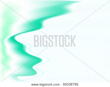 vector blur abstraction