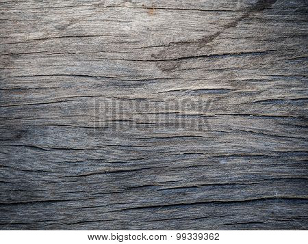 wood texture bord background old nature panel