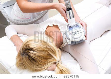 lipomassage