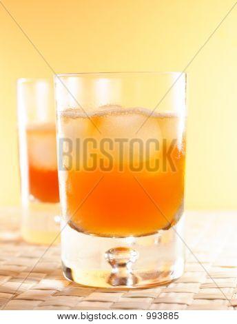 Whiskey, Whisky