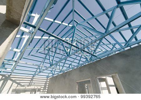 Steel Roof-09