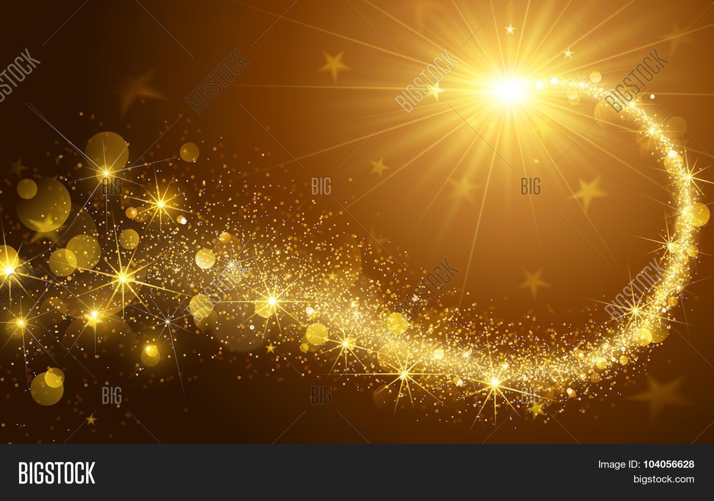 christmas gold background golden - photo #34