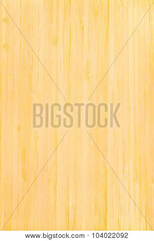 Texture Of Bamboo, Wood Grain, Natural Rural Tree Background
