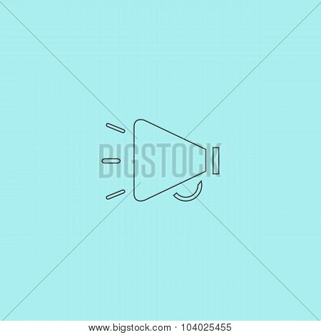 Simple mouthpiece