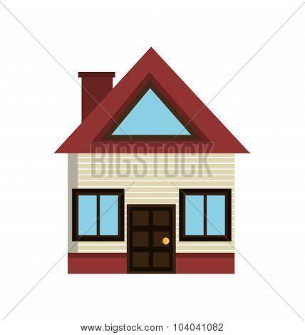 Home design.