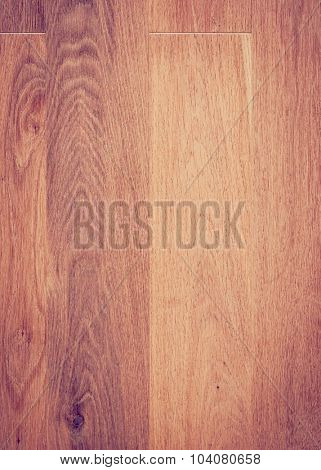 wood texture background old panels.