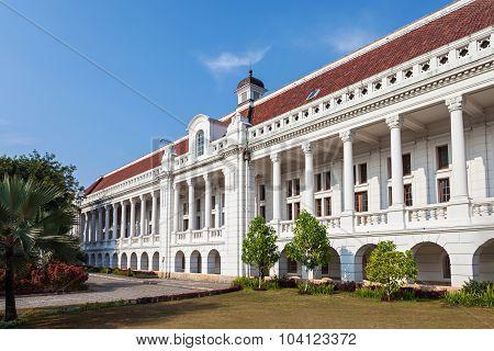 Bank Indonesia Museum