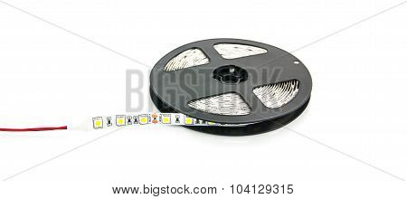 Led Lights Tape