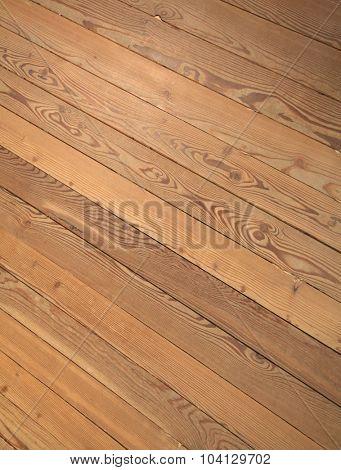 wooden floor, wooden texture
