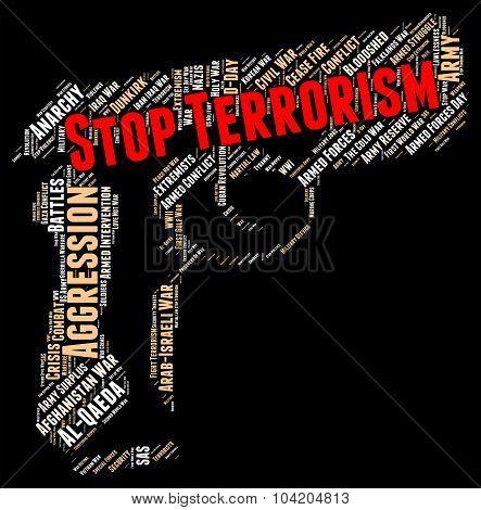 is v a terrorist or a revolutionary essay