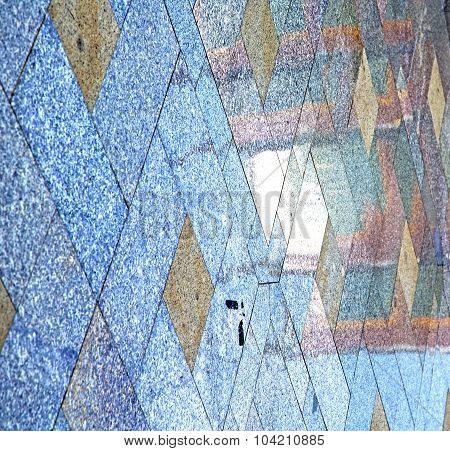 In   Thailand  Asia  Bangkok Abstract   Reflex