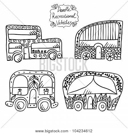 Doodle Recreational Vehicles-1