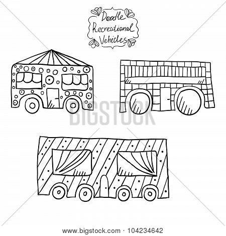 Doodle Recreational Vehicles-2