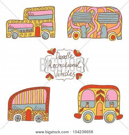 Doodle Recreational Vehicles-7