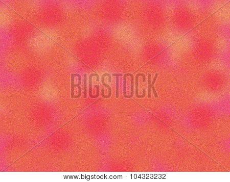 glitter wallpaper background