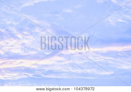 Blur Sky,blur Background,blur Sky Background