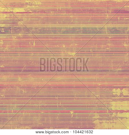 Abstract background or texture. With different color patterns: yellow (beige); brown; purple (violet); pink