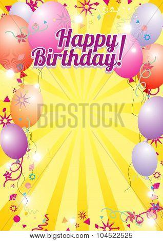 Happy_birthday_template.eps
