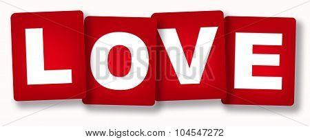 Cards Love