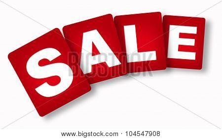 Cards Sale