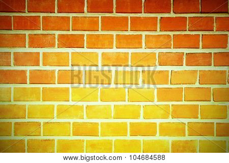 brick big cr res
