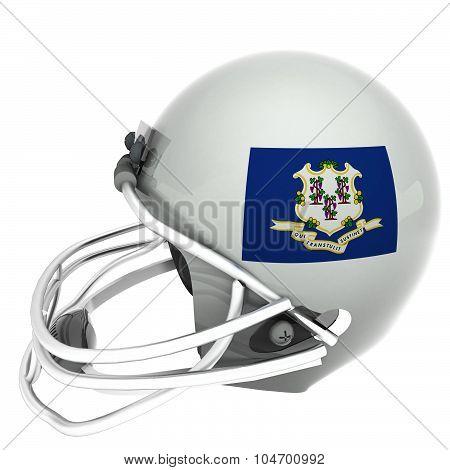 Connecticut Football