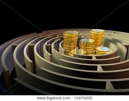maze_coins