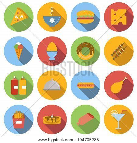 Food icons. Food icons art. Food icons web. Food icons new. Food icons www. Food icons app. Food icons big. Food set. Food set art. Food set web. Food set new. Food set www. Food set app. Food set big