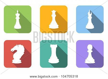 Chess icons set. Chess icons. Chess icons art. Chess icons web. Chess icons new. Chess icons www. Chess icons app. Chess icons big. Chess set. Chess set art. Chess set web. Chess set new. Chess set