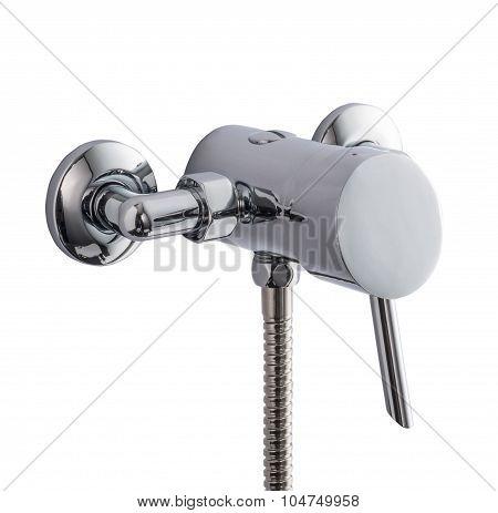 Bathroom Mixer Shower