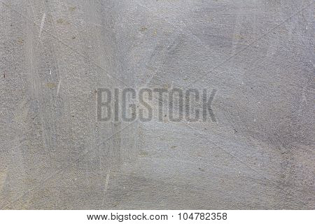 Cement Wall Texture, Grunge Background